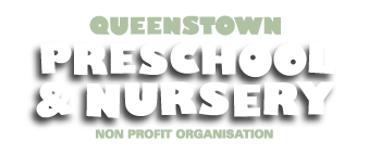 Queenstown Preschool Nursery
